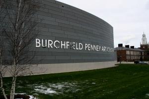 burchfield_2