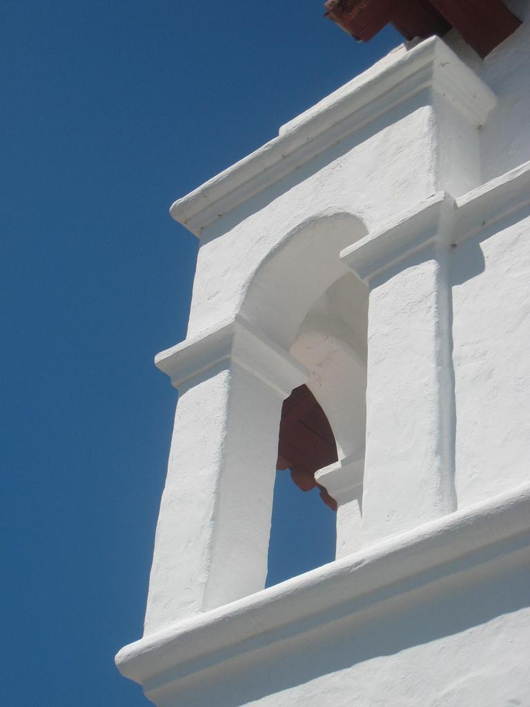 hacienda_detail