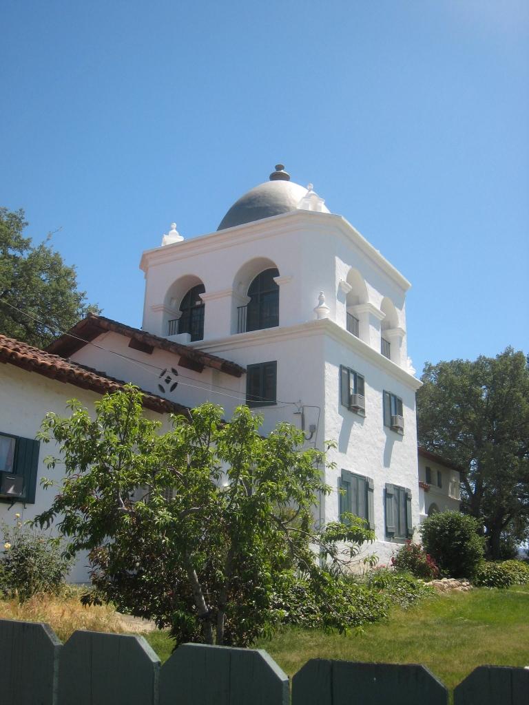 hacienda_tower