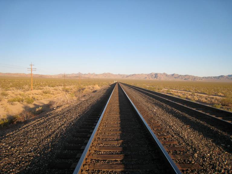 Desert_Tracks