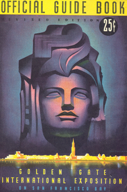 1939-guide