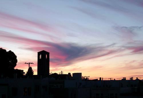 4144689-San_Francisco_SF_Art_Institute-San_Francisco