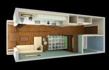 092512_ic_tiny_apartment_model_1_AP