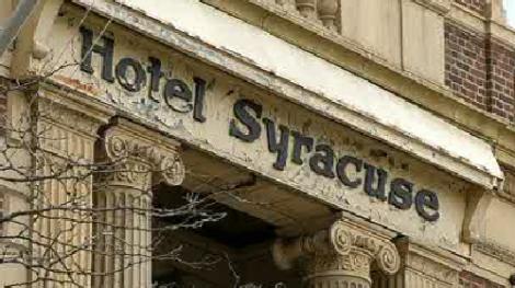 hotel_syracuse037dff1c-38c8-4f99-82b0-b68f5c7adc77