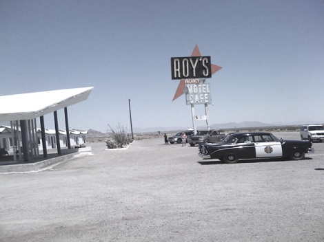 deserted_roys