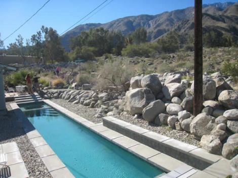 landscape_lap pool