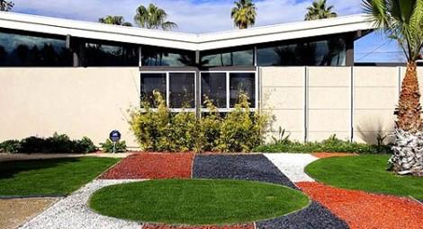 modern_grass