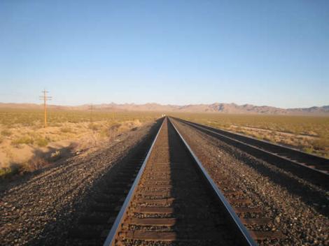 natural_tracks