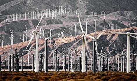 war_windmills