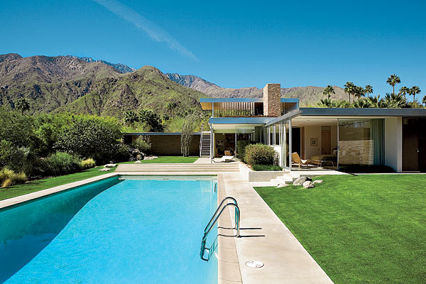 C201202-EA-Palm-Springs-California-Kaufmann-House