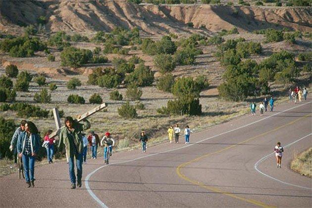 Santa-Fe-NMDT-Chimayo-Pilgrimage-630x420_630_420_85
