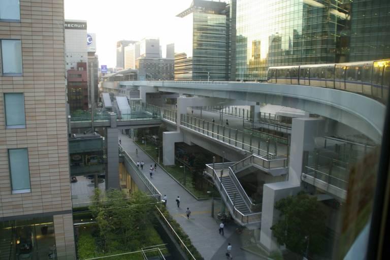 3d-tokyo-shiodome