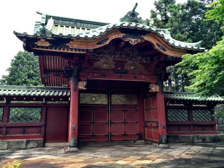 temple enrty 2