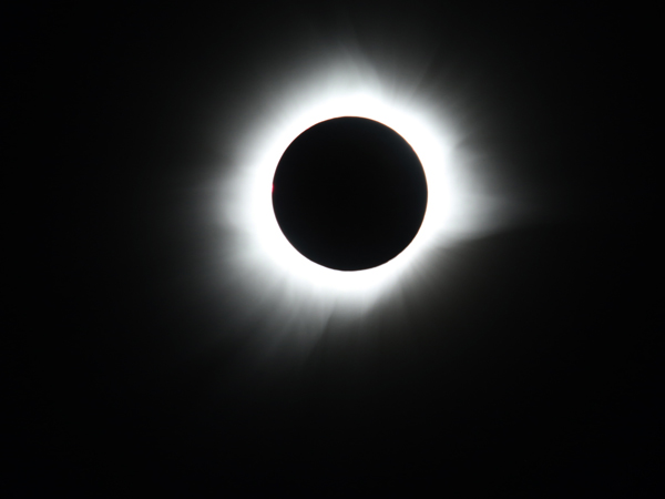 solar-eclipse-totality