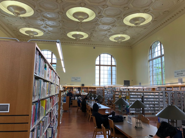 5_library