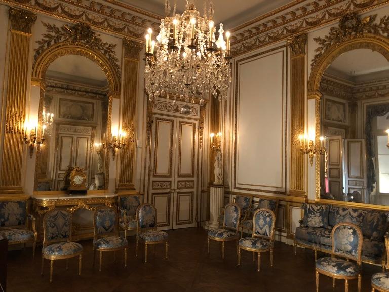 9_palace