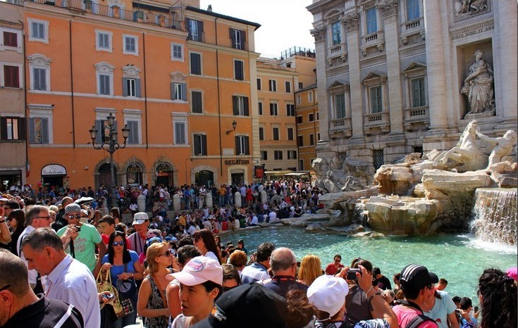 rome-tourists-6
