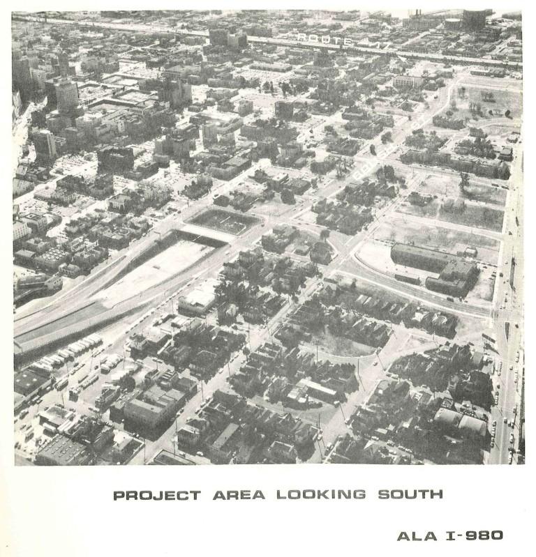 197701-I980_EIR-View.jpg