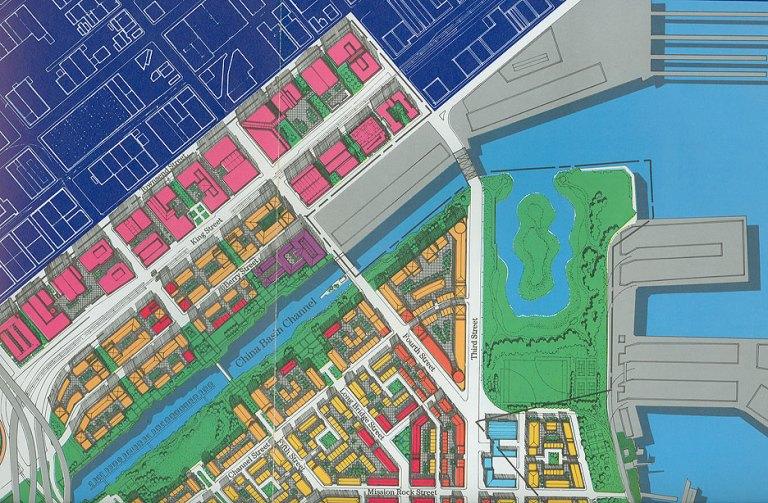 Original-sw337-plan-color